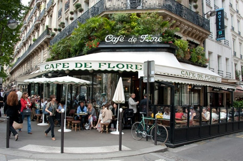 cafe-flore-st-germain