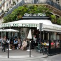 Balade à St-Germain
